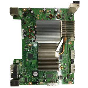 Материнская плата X800351-002 для Xbox360