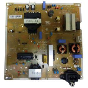 Блок питания EAX68284301(1.6) EAY65149301 для LG 55UM7300PLB