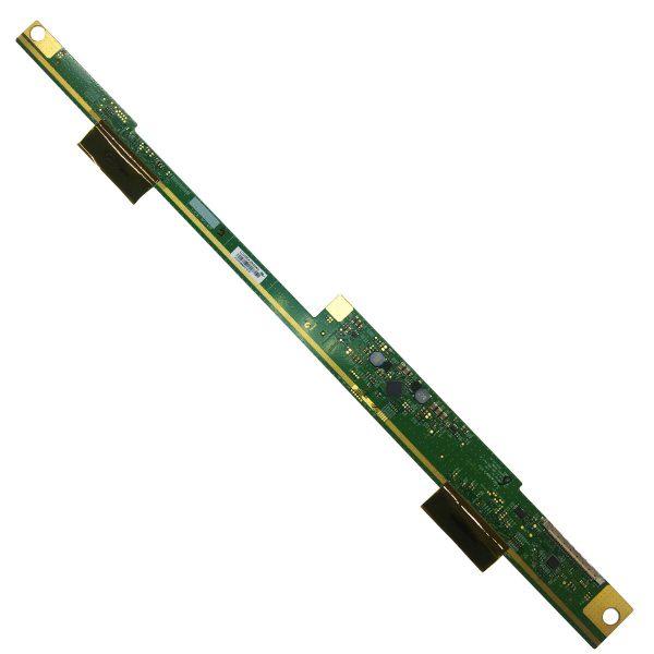 Планка матрицы LC215EXE-SGA1 для LG 22LF491U