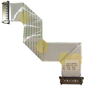 Шлейф EAD61668643 для LG 32LV3551
