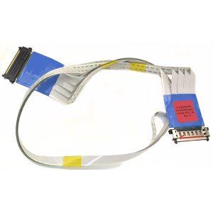 Шлейф EAD62046908 для LG 42CS460, 42LS345T и др.