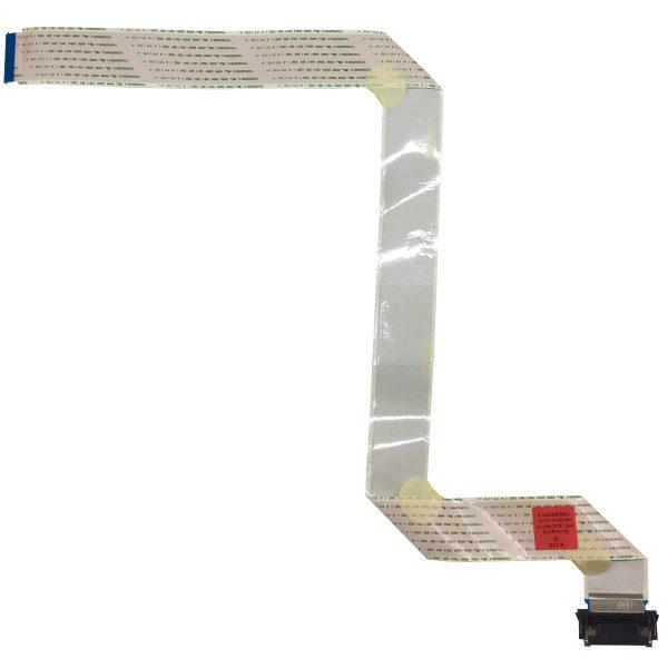 Шлейф EAD62087801 3YST121030(600) для LG 47LM640T