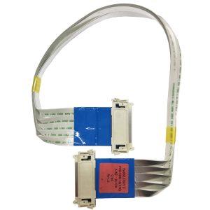 Шлейф EAD62370713 для LG 42LA643V, 42LA644V, 47LN613V, 42LA644V и др.
