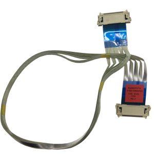 Шлейф EAD62370716 для LG 42LN542V