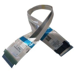 Шлейф EAD65611701 для LG 55UM7300PLB