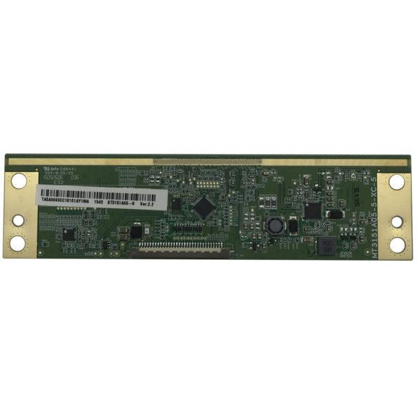 T-con MT3151A05-5-XC-5 для DEXP H32B7200C