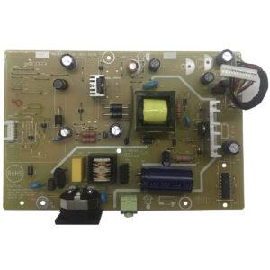 Блок питания 715G4497-P09-000-001M для AOC M2470SWDA2