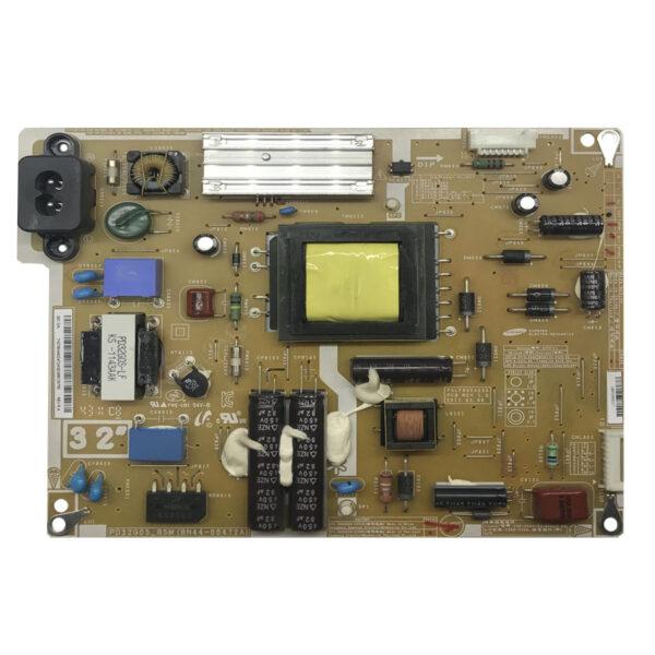 Блок питания BN44-00472A для Samsung UE32D4003BW