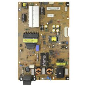 Блок питания EAX64905701(2.6) для LG 42LA690V