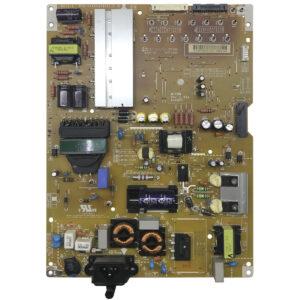 Блок питания EAX65424001(2.4) для LG 42LB675V