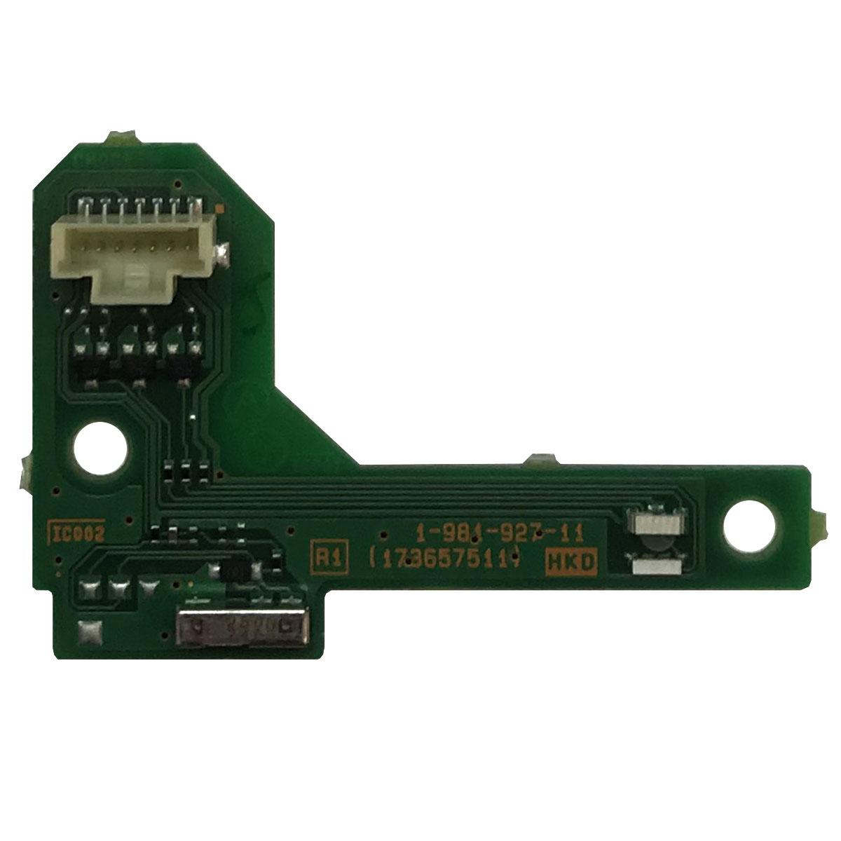 ИК-датчик 1-981-927-11 для SONY KDL-43WE755