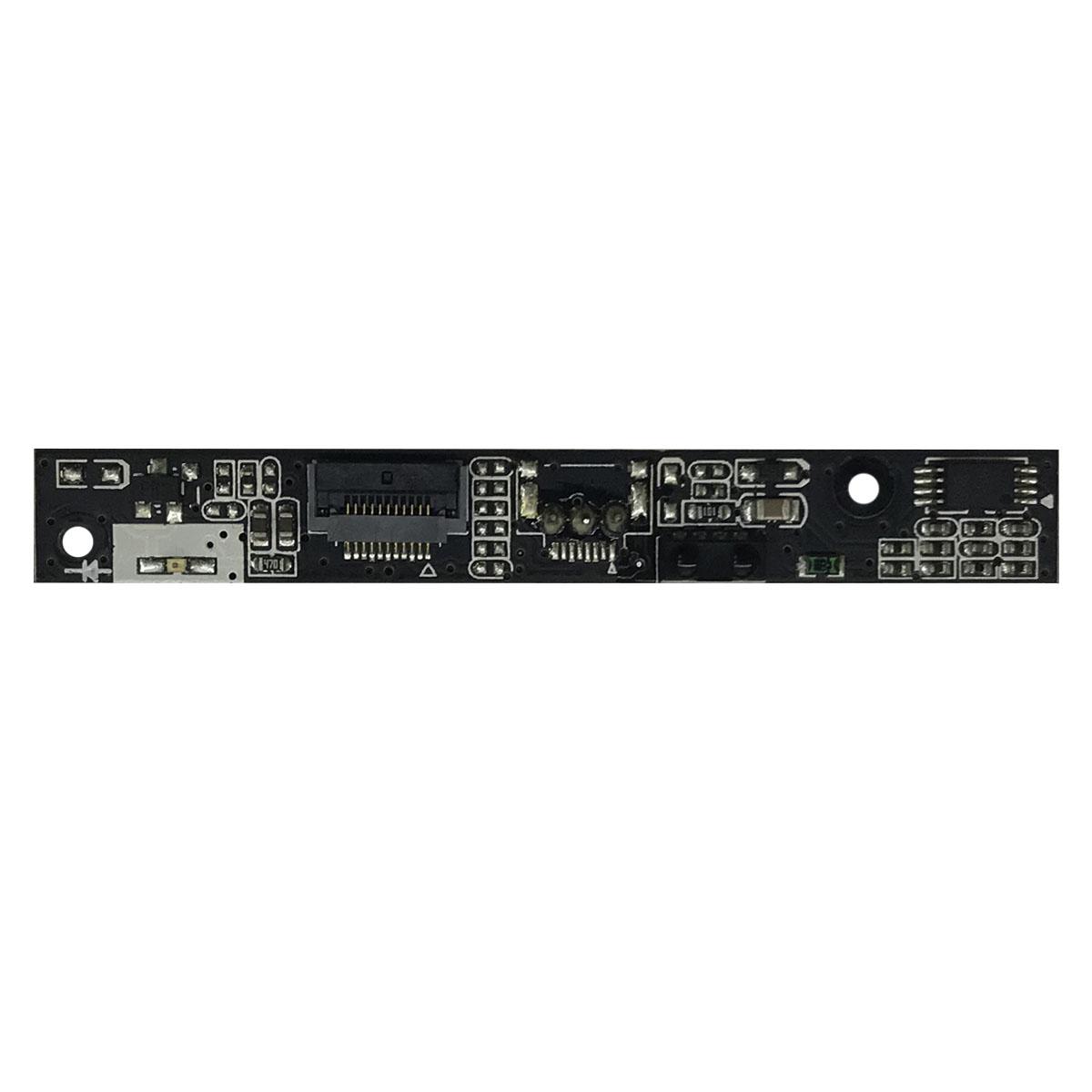 ИК-датчик 272217190529 для Philips 40PFL5007T