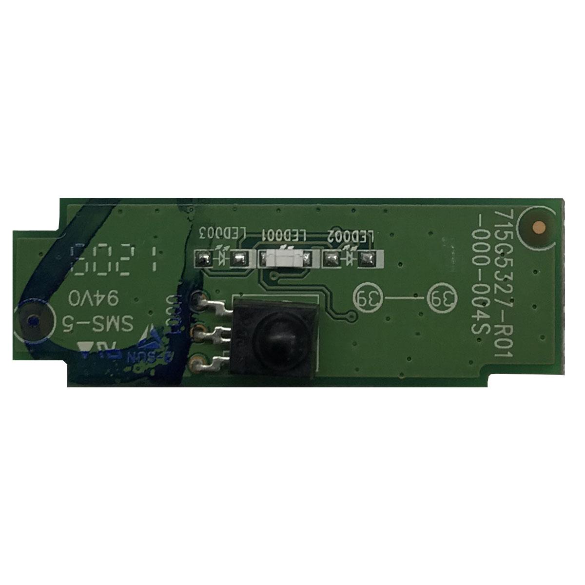 ИК-датчик 715G5327-R01-000-004S для Sharp LC-42LE40RU