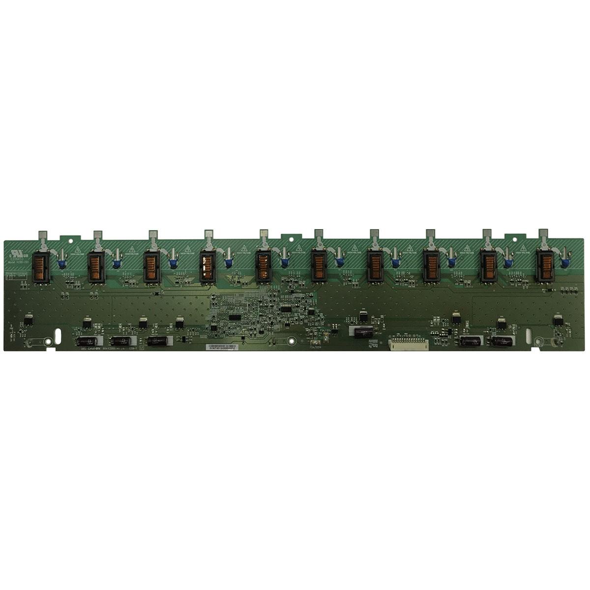 Инвертор T871-135.00 V298-C01 для LG 42LK451