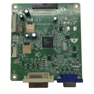 Main Board 715G6148-M01-000-004L для AOC M2470SWDA2