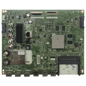 Main Board EAX65384003(1.2), EAX65384004(1.5), EAX65384005(1.2) для LG 42LB671V, 42LB673V, 42LB675V, 42LB677V