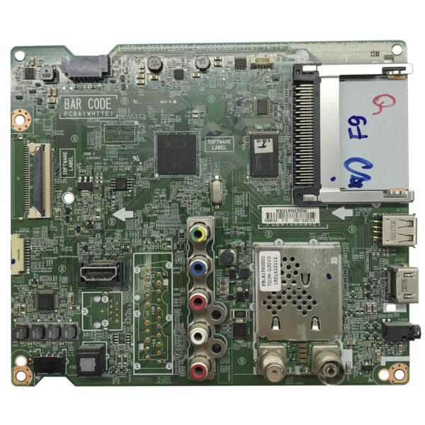 Main Board EAX66203803(1.0) для LG 42LF564V