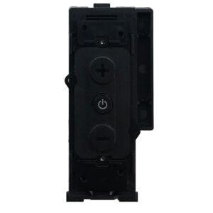 Панель кнопок 4-595-952 для SONY KDL-43WE755