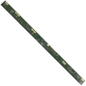 Планка матрицы M236HJJ-P02 для AOC M2470SWDA2