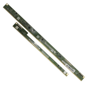 Планка матрицы panda385r для DEXP H39D8000Q