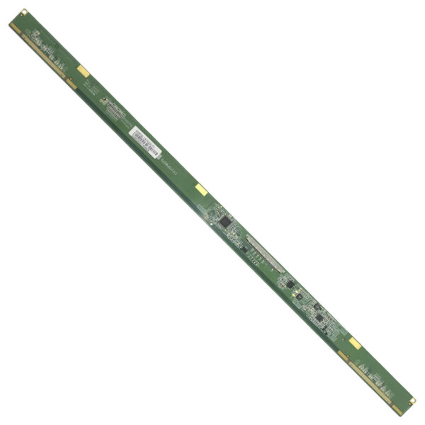 Планки матрицы VVH32L147G22LTY для DEXP H32D8000Q