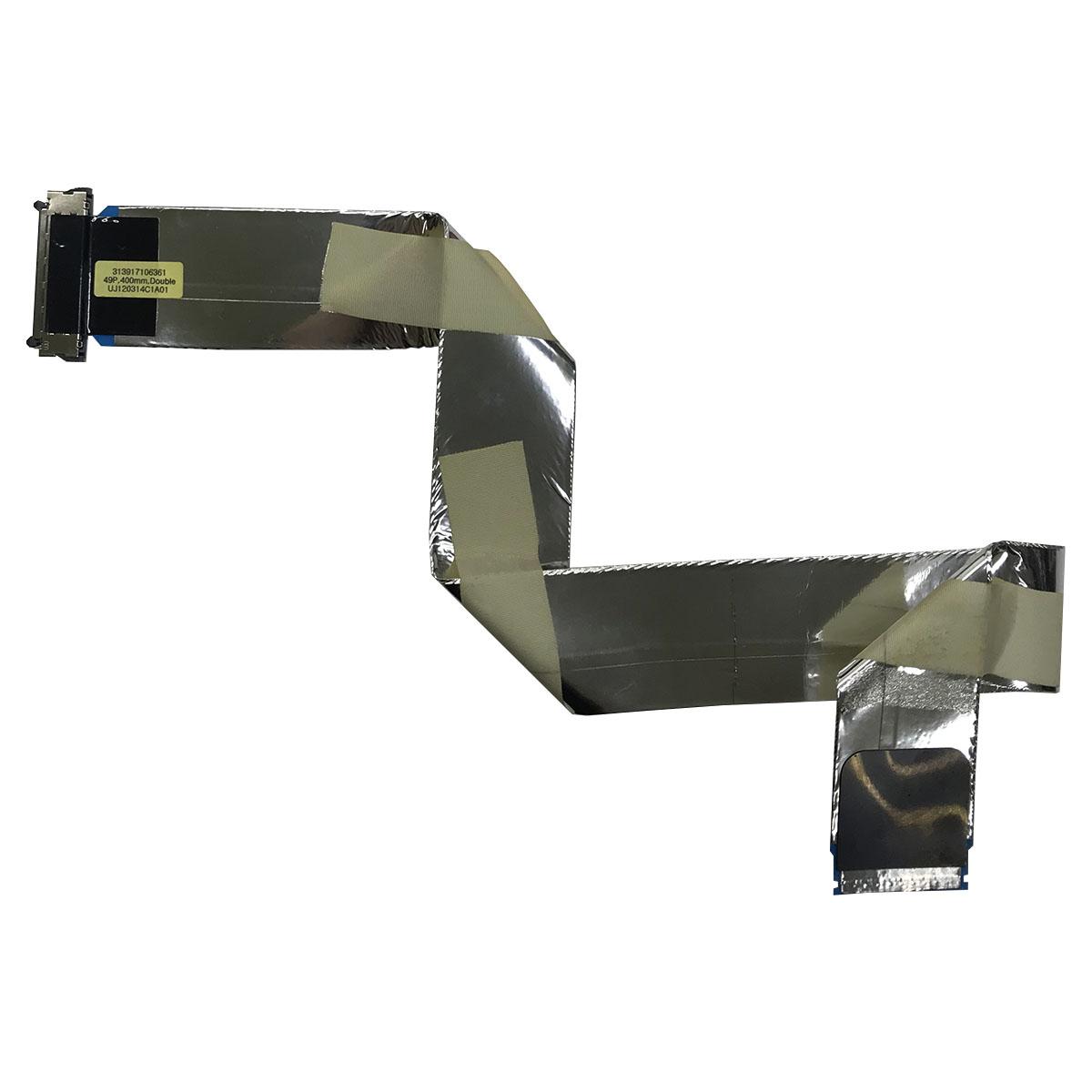 Шлейф 313917106361 для Philips 40PFL5007T