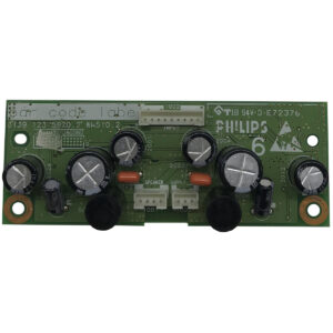 УНЧ 3139 123 5970 для Philips 20PF4311S