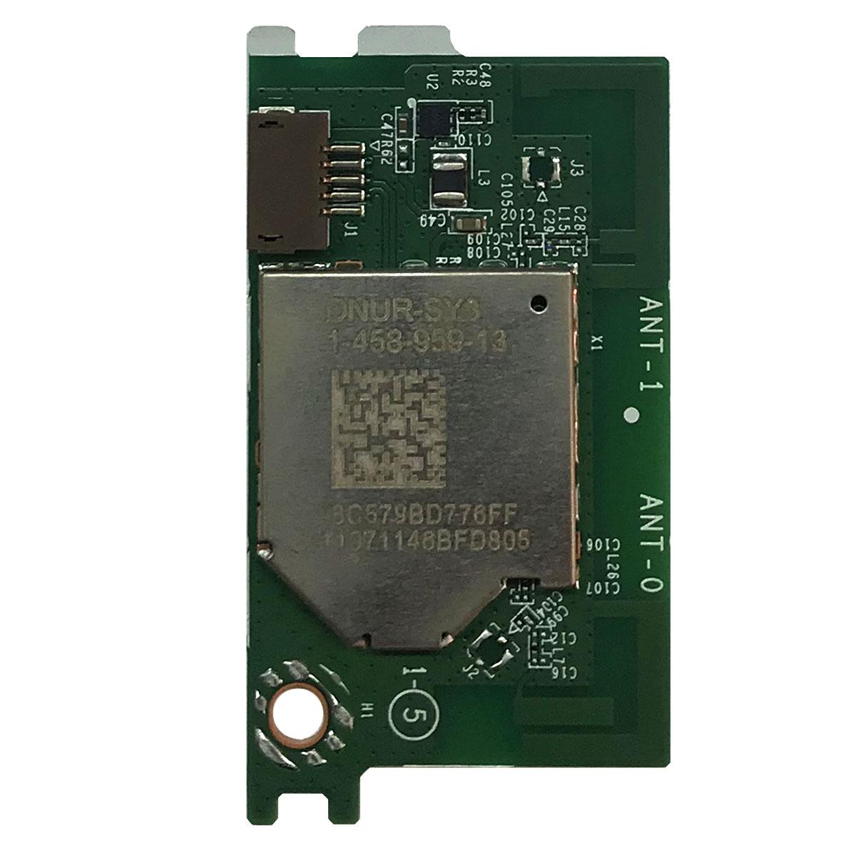Wifi/Bluetooth 1-458-959-13 для SONY KDL-43WE755