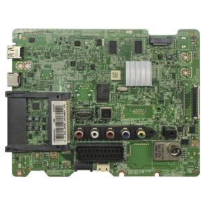 Main Board BN41-01987B для Samsung UE28F4000AW