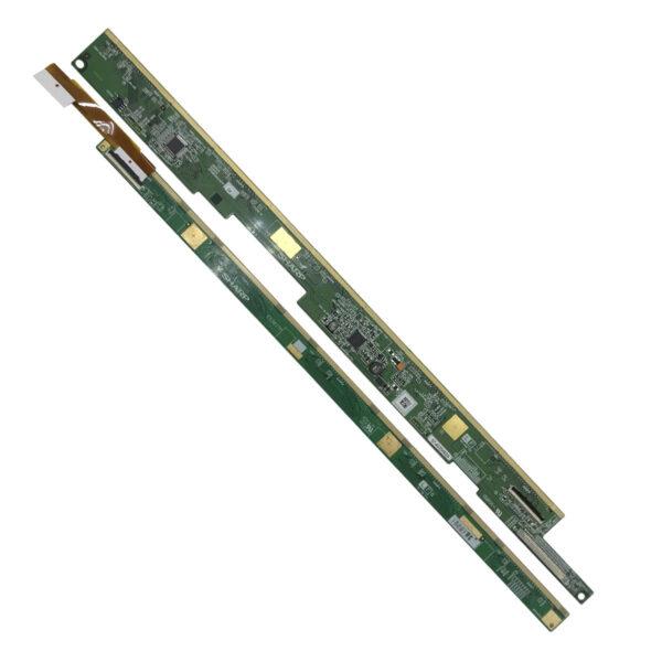 Планки матрицы CPWBX5409TP для LG 32LF550U