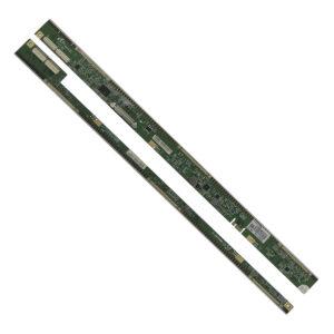 Планки матрицы V420HJ2-P01 REV.C4 для SHIVAKI STV-42LED16