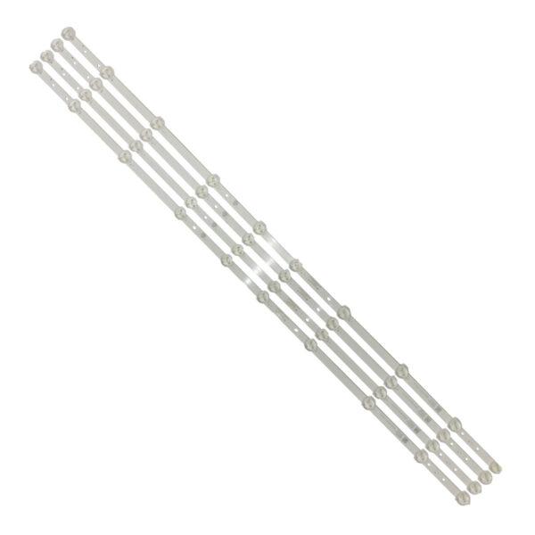 Подсветка SD42-DNJF-1K410C для SHIVAKI STV-42LED16