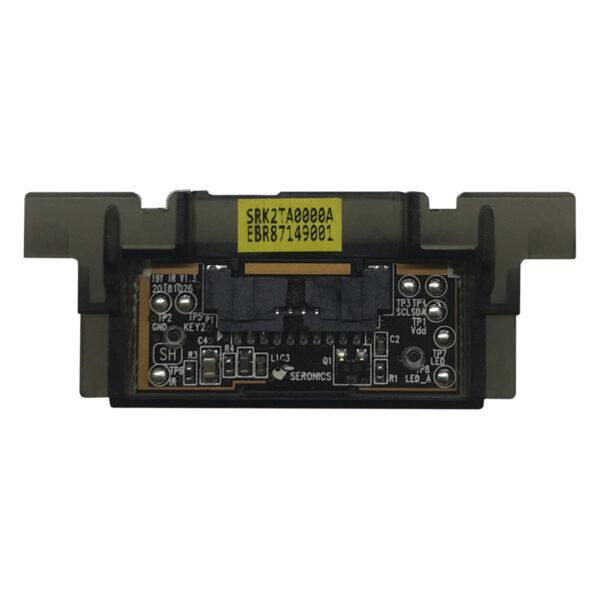 ИК-датчик EBR87149001 для LG 43UM7450PLA