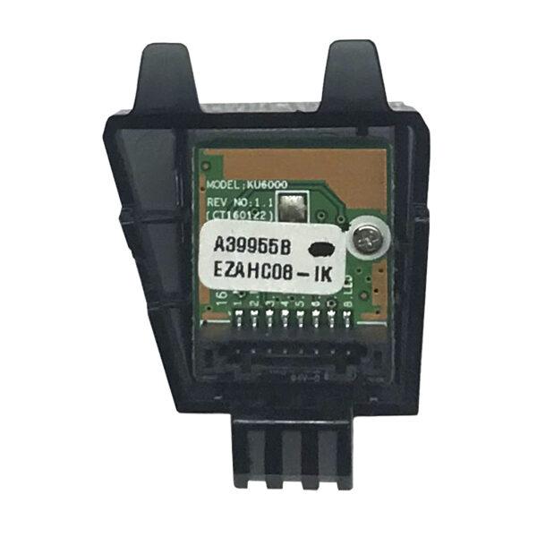 ИК-датчик KU6000 для samsung UE49KU6300U
