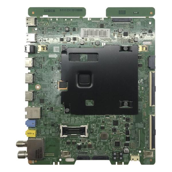 Main Board BN41-02528A для samsung UE49KU6300U