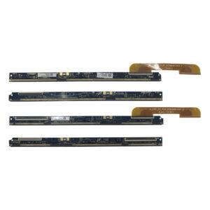 Планки матрицы BN96-39041A для samsung UE49KU6300U