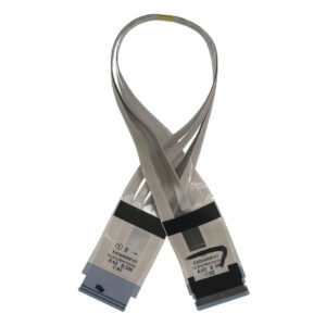 Шлейф EAD64666101 для LG 65UK6450PLC