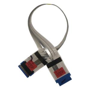 Шлейф EAD64666102 для LG 65UK6450PLC