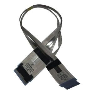 Шлейф EAD64666103 для LG 43UM7450PLA